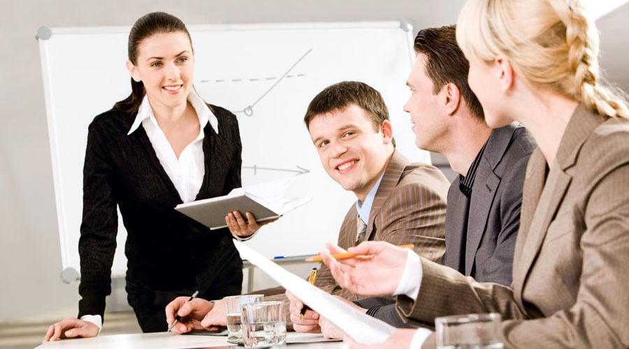 comunicare-consulenza