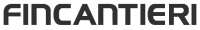 Logo_Fincantieri