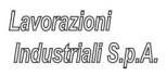 lavorazioni industriali