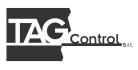 tag control
