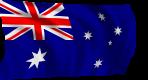 australian-flag-1332908_1280